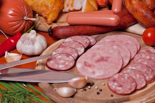 Daging Diproses Menyebabkan Kanser Payudara? - Hello Doktor