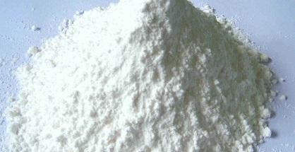 Phụ gia là chế phẩm tinh bột Hydroxypropyl Distarch Phosphat