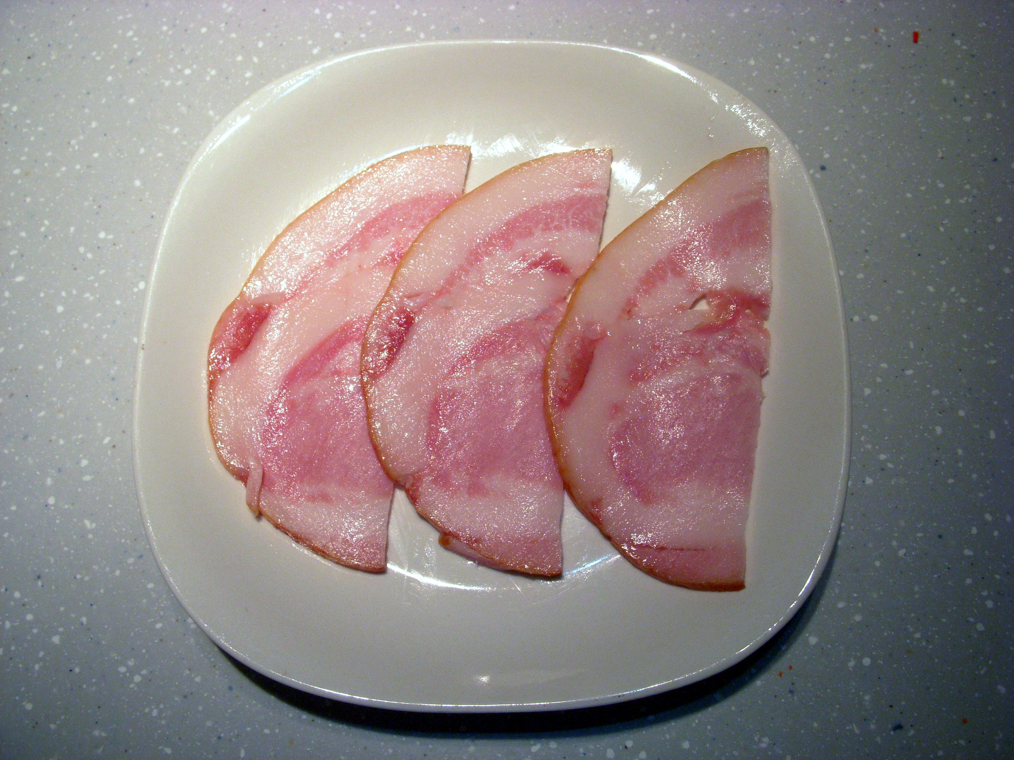 Thịt muối – Wikipedia tiếng Việt