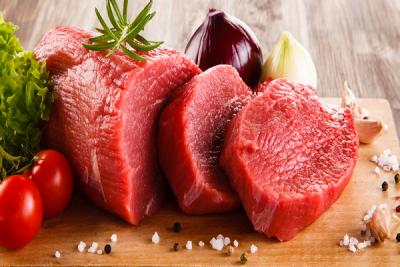 Danh Sách Những Món Canh Ngon Từ Thịt Bò