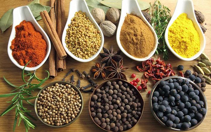 Hương liệu thực phẩm dạng lỏng, bột - Nên sử dụng loại nào?