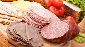 Thịt nguội và những sự thật mà bạn chưa biết về chúng