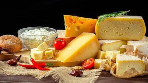 Thực phẩm ổn định lớp Xanthan Kẹo cao su Chất làm đặc Chất ổn định ...
