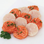 China Transglutaminase (Biobond Tg-S, K) for Sea Foods - China Tg ...
