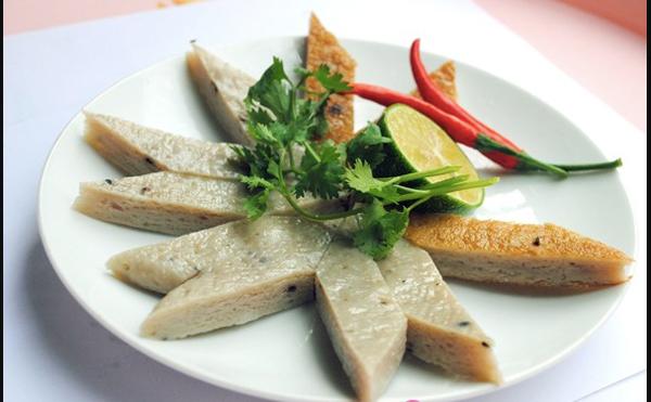 Địa chỉ cung cấp chả cá Lý Sơn tại Quảng Nam chất lượng, giá tốt ...