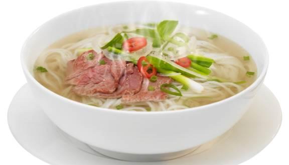 Quán Ăn 22 - Bún, Phở ở Tp. Buôn Ma Thuột, Đắk Lắk | Foody.vn
