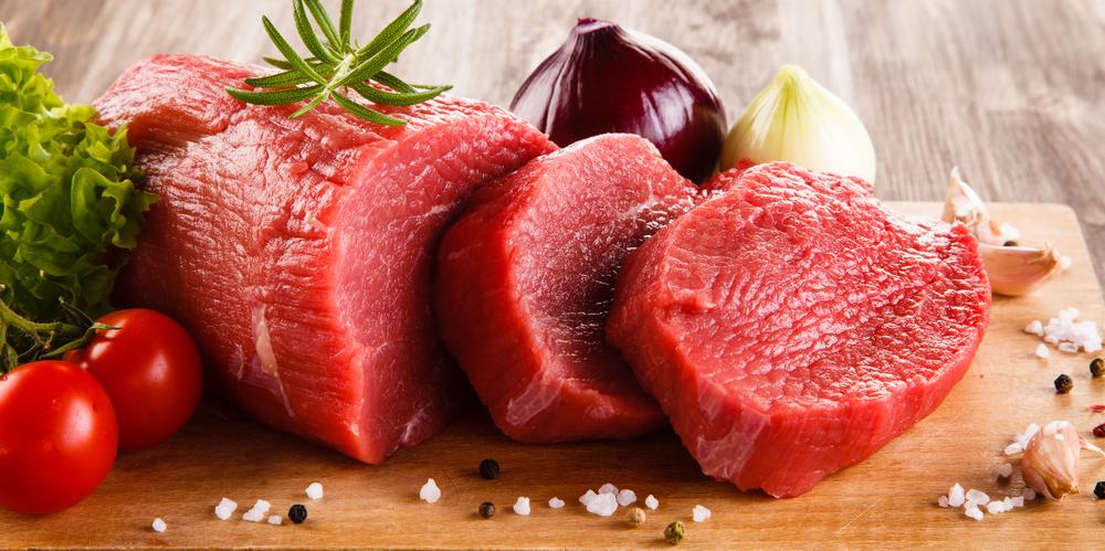Học cách luộc thịt bò ngon, không bị dai - Cách thái thịt bò luộc ...