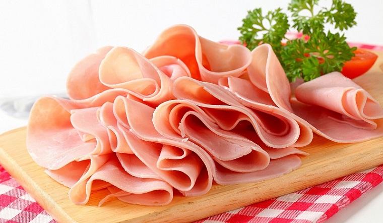 Tìm hiểu tất tần tật về giăm bông và những món ngon chế biến