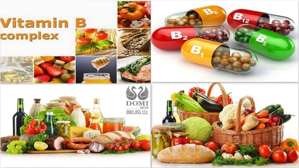 Viên uống trắng da chống nắng Fresa Vitamin tự nhiên tổng hợp - Domi Group