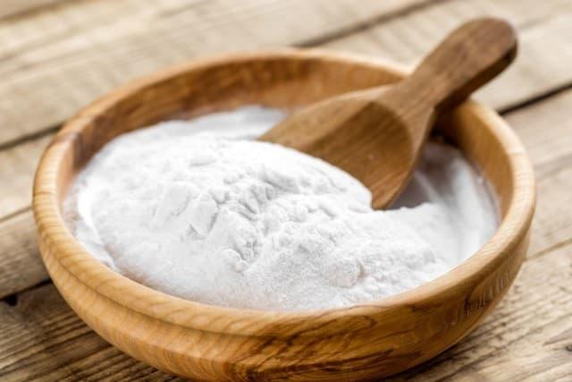 Xanthan gum là gì ? Liều dùng và độ an toàn - Thể Hình Vip