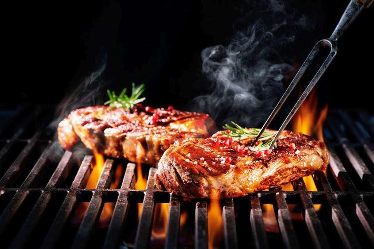 Những cách ăn thịt đỏ không gây ung thư hoặc gây hại cho sức khỏe