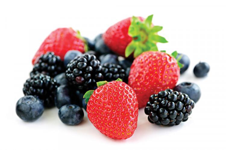 Nước diệp lục hỗ trợ thanh lọc, thải độc cơ thể Swisse Chlorophyll Mixed  Berry Flavour Liquid (500ml) - Nhập khẩu Australia | Lazada.vn