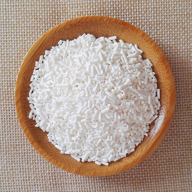 potassium sorbate granular in soft drinks food beverage e202 Flavoring Agents, Preservatives, Stabilizers|Baking & Pastry Tools| - AliExpress