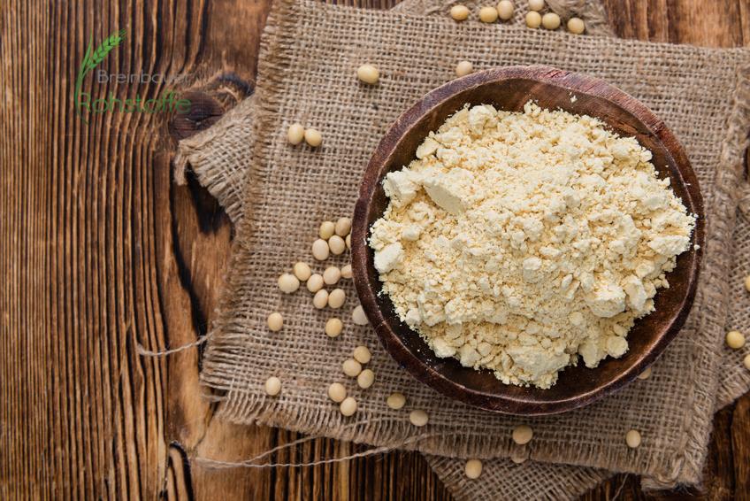 7 loại bột protein giúp giảm cân nhanh và an toàn | VIAM