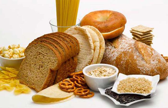 Gluten là gì? Công dụng và các thực phẩm chứa gluten