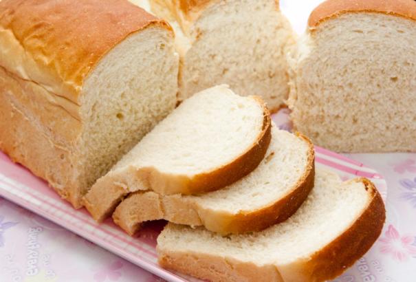 Cách làm bánh mì sandwich ngon mềm mịn kẹp với gì cũng hấp dẫn - 6