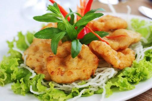 5 đặc sản phải thử khi đến Quảng Ninh - Truyền hình Văn hóa Du lịch (Vietnam Journey)