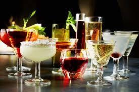 Khám phá mới về đồ uống chứa cồn | TIN TỨC TRONG NGÀY