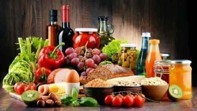 6 hóa chất phụ gia phổ biến bạn ăn mỗi ngày - Hóa Học Là Chia Sẻ