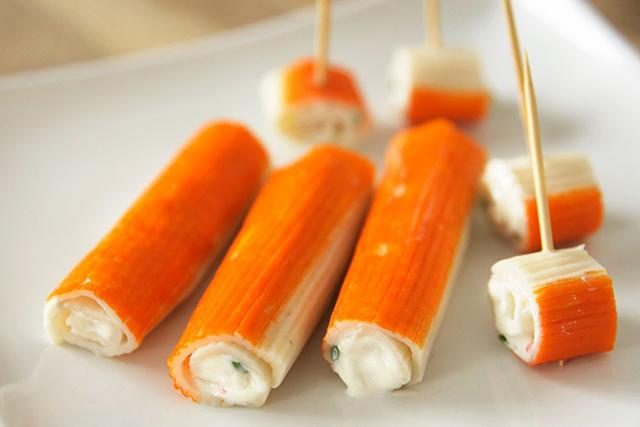 Chả cá và surimi: Một mũi tên trúng nhiều đích