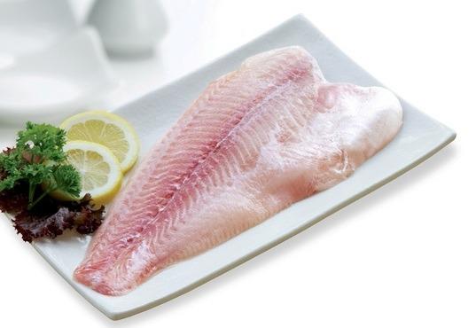 Cung cấp chả cá basa tươi giá chỉ có 30.000đ/kg | 5giay