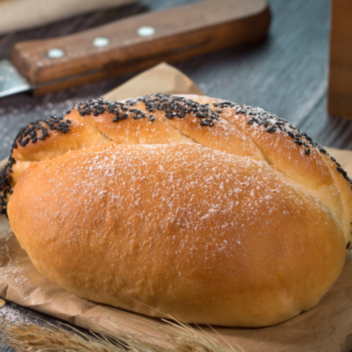 Food Preservatives For Bread Contain Sodium Dehydroacetate Can Replace Citric Acid,Microcrystalline Cellulose - Buy Food Preservatives For Bread,Bread Preservative,Microcrystalline Cellulose Product on Alibaba.com