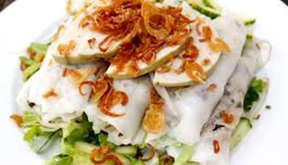 Quán 89 - Bánh Cuốn Cà Cuống ở Quận 1, TP. HCM   Foody.vn