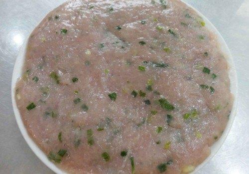 Cách nấu lẩu cá thác lác khổ qua ngon và giàu chất dinh dưỡng