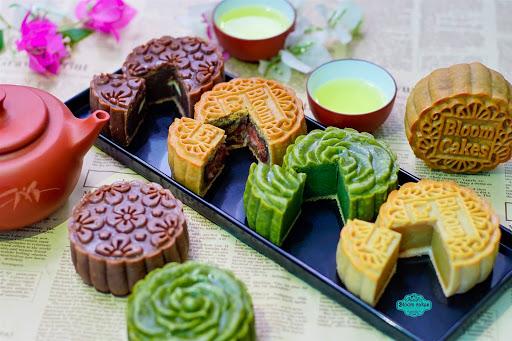Cục An toàn thực phẩm khuyến cáo lựa chọn và bảo quản bánh trung thu | Báo Lạng Sơn