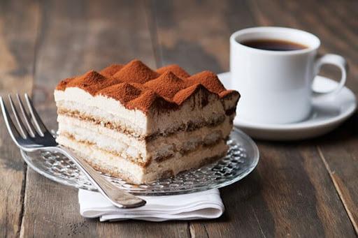 Bạn có biết đến 10 loại bánh ngọt đầy tinh tế của Ý này?