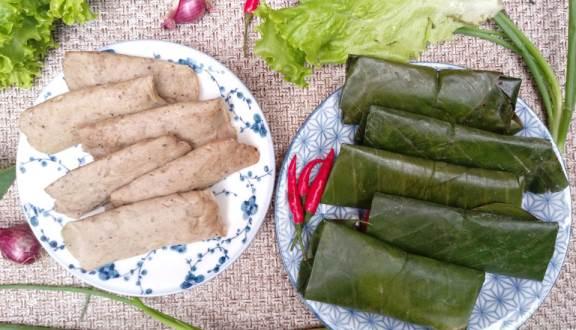 Chả Lụa Bò 39 - Shop Online ở Quận Gò Vấp, TP. HCM | Foody.vn