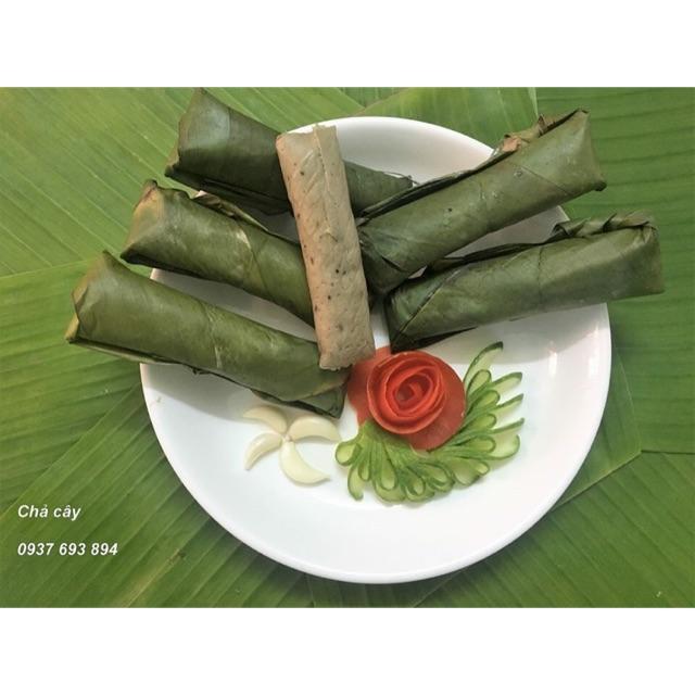 Chả cây Bình Định | Shopee Việt Nam