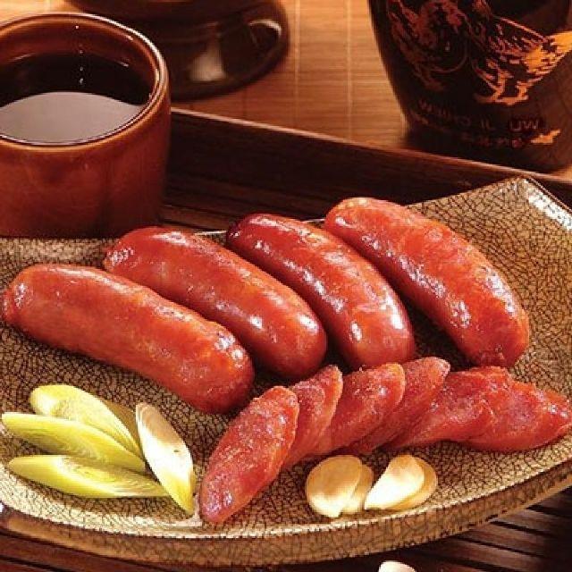 1 kg lạp xưởng loại dài Bến Tre nhiều thịt: Mua bán trực tuyến Thực Phẩm  Sấy Khô với giá rẻ | Lazada.vn