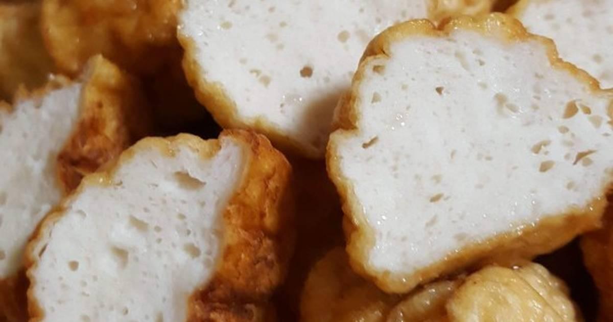 46 món chả gà ngon miệng dễ làm từ các đầu bếp tại gia - Cookpad
