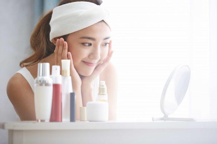 4 thời điểm tốt nhất để dưỡng ẩm cho da mà bạn không nên bỏ qua