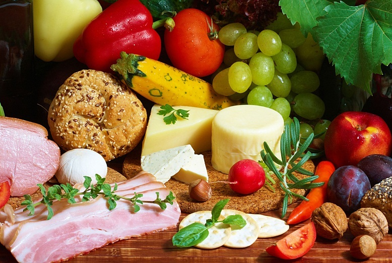 Lợi ích khi thực phẩm được ứng dụng công nghệ sinh học - Bột Thực Phẩm Cao Cấp - Điện Máy & Bếp Công Nghiệp