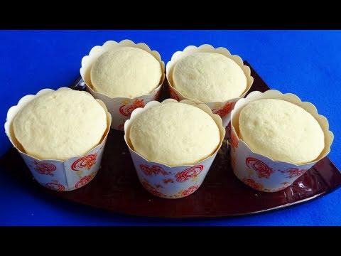 nguyên liệu làm bánh bông lan 8