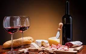 Hình nền : phô mai, rượu nho, Rượu sâm banh, bữa ăn, đồ uống có cồn, Đồ uống, Nhiếp ảnh cuộc sống vẫn còn, ly rượu, rượu vang đỏ, Đồ gia vị,