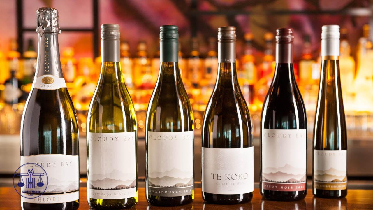 Thủ tục cấp lại Giấy phép sản xuất kinh doanh rượu là gì ?