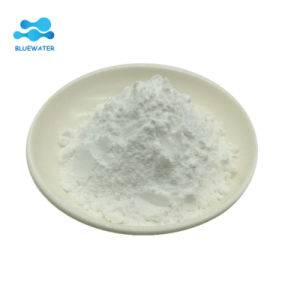 China Supply High Quality Transglutaminase/Tg Enzyme for Pigeon with Best Price CAS 80146-85-6 - China Transglutaminase, CAS 80146-85-6