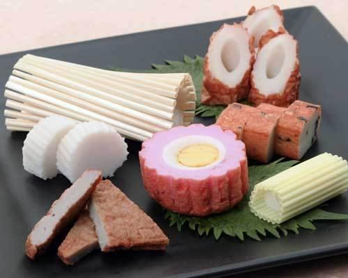 VGP News :. | Xuất khẩu chả cá và surimi sang Nga tăng đột biến | BÁO ĐIỆN  TỬ CHÍNH PHỦ NƯỚC CHXHCN VIỆT NAM