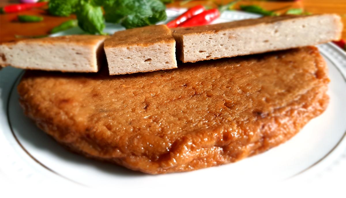 Đặc sản chả cá Phú Yên - Điều không phải ai cũng biết - Cá kho & cá khô