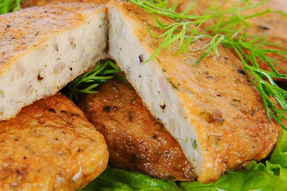 Top 4 cách làm chả cá phổ biến hiện nay - Vị Biển Miền Trung