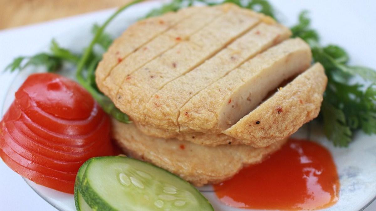 Cách làm chả cá từ cá tươi đơn giản, dai ngon không cần dùng bột