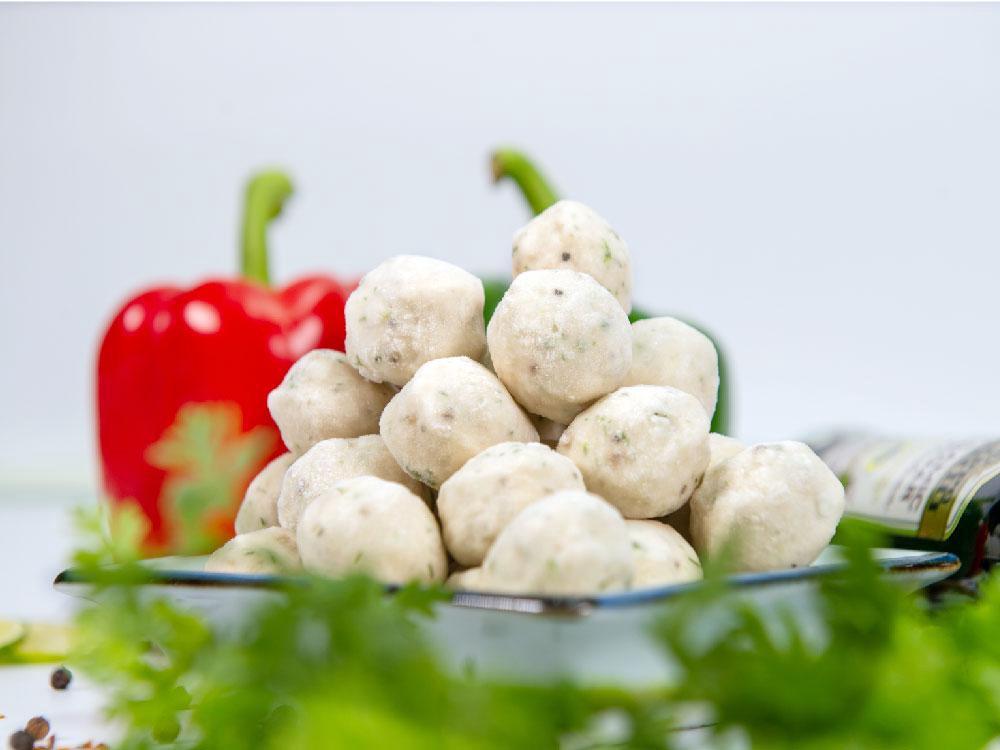 Ubofood - Chuyên thực phẩm sạch online, giao hàng tận nhà