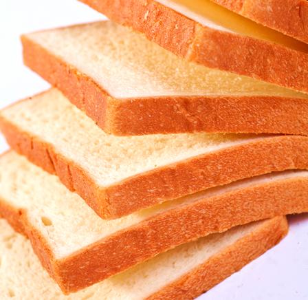 Học Làm Bánh Mì Sandwich Với Dạy Nghề Bánh Âu Mỹ