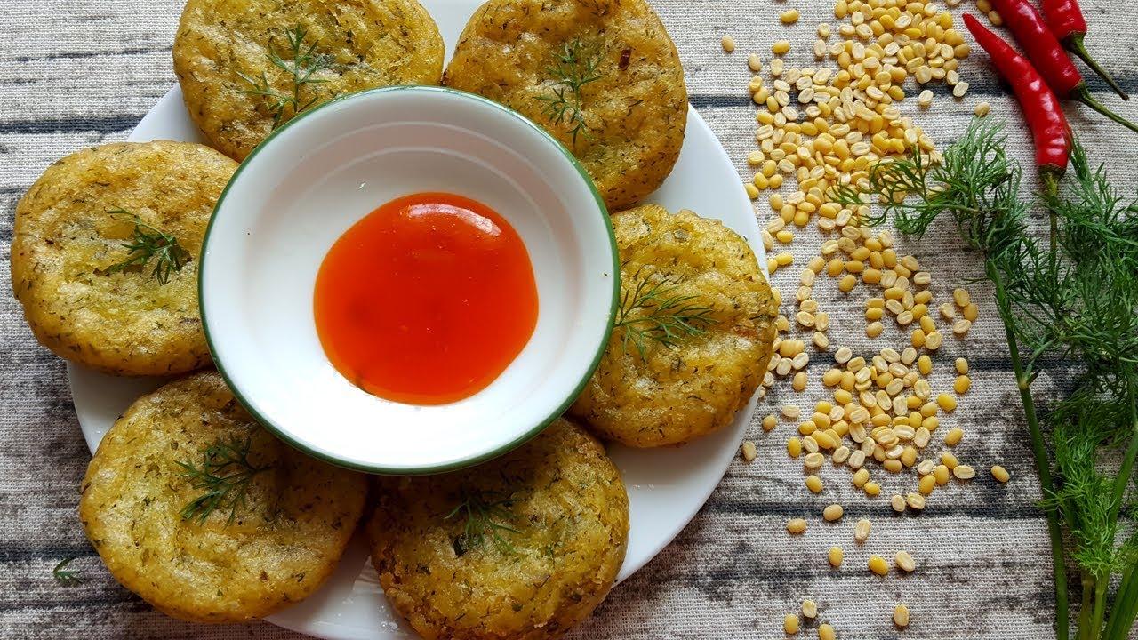 Cách Làm Chả Cá Chay Ngon Tuyệt Vời Cho Người Ăn Kiêng | Góc Bếp Nhỏ -  YouTube
