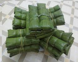 Chả Tép Huế (Ăn Với Bún Bò Bún Riêu) Tại Hồ Chí Minh