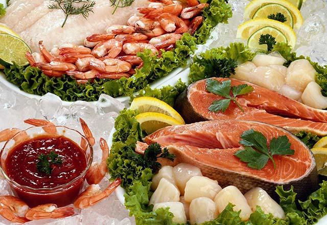 Thực phẩm như thế nào được gọi là thực phẩm bẩn?